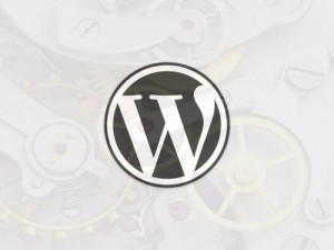 704 Wordpress хаки для записей и страниц